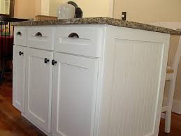 Wainscoting Kitchen Cabinets 217 Best Beadboard Backsplashes And Islands Images On Pinterest