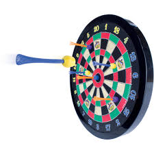 top gift ideas for dart players 2017 3 darts to play
