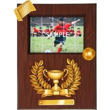 sports photo albums 783 best sports party theme and printables images on
