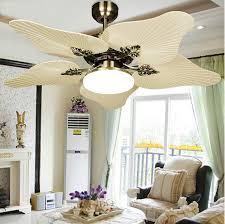 Designer Ceiling Fans With Lights Remote Modern Stealth Fan Modern Ceiling Fans Lighting