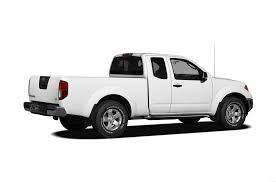 nissan frontier accessories 2012 2012 nissan frontier price photos reviews u0026 features