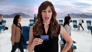 capital one commercial actress musical chairs financial archives company 3