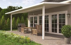 Simple Terrace Design For Home Exterior Decor  Home Ideas - Home terrace design