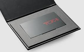 gift card incentives tumi gift cards services tumi united states