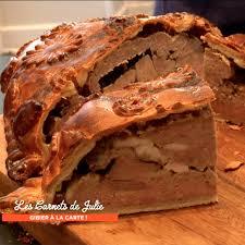 ma p tite cuisine julie andrieu ma p tite cuisine julie andrieu 20 images la bouillabaisse de