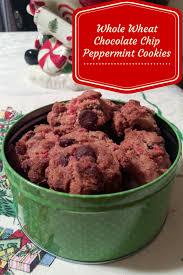 easy red velvet cool whip cookies