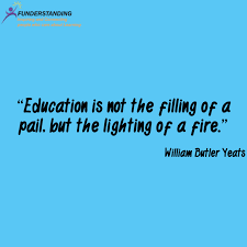quote line item layout quote of the day 47 funderstanding funderstanding education
