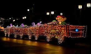 disney electric light parade main street electrical parade back at disneyland in january orange