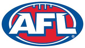 toyota old logo australian football league wikipedia