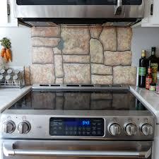 inexpensive u0026 easy diy backsplash ideas to beautify your kitchen