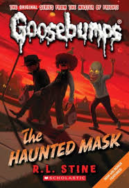 spirit of halloween store locations 2015 the 10 scariest goosebumps books of all time glamour