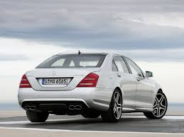 mercedes s 65 amg mercedes s 65 amg technical details history photos on