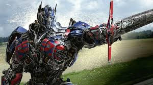 transformers 4 age of extinction wallpapers 2048x1152 optimus prime in transformers 4 age of extinction