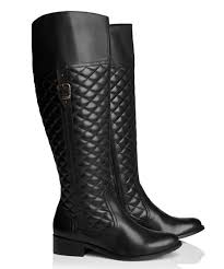 womens wide calf boots target wide calf boots best styles for curvy legs