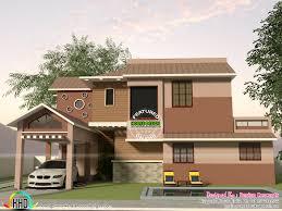 home design concepts home design ideas