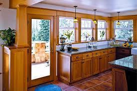 Milgard Patio Door Milgard Fiberglass Patio Doors Denver 30 Years Sales Installation