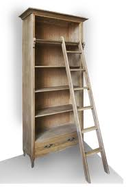 Ebay Bookcase by Awesome Ebay Bookshelves On Home Furniture Diy Furniture Bookcases