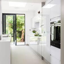 galley kitchen remodels kitchen decorating kitchen renovation design kitchen design