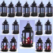 lantern centerpieces wedding centerpieces table décor with bundle listing ebay