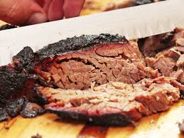 Please Meet My Kitchen Work by The Food Lab Meet Barbecue Beef Chuck Brisket U0027s Cheaper Easier