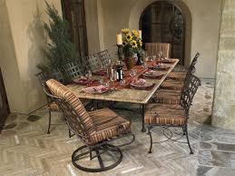 Vintage Woodard Patio Furniture Patterns by Furnitures Russell Woodard Chairs Woodard Patio Furniture