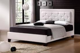 Modern Bed Frame General Information About Wooden Bed Frames Home Decor 88