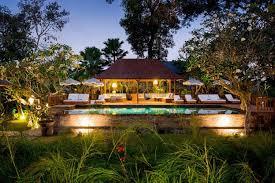 Backyard Paradise Ideas Backyard Paradise 25 Spectacular Tropical Pool Landscaping Ideas