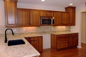 free kitchen design software uk amazing homebase kitchen design