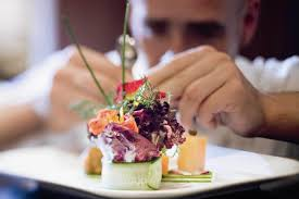 cours de cuisine ancenis extraordinary cours cuisine caen suggestion iqdiplom com