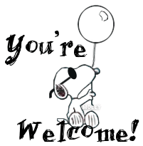 Your Welcome Meme - free clipartst you re welcome download free clip art free clip