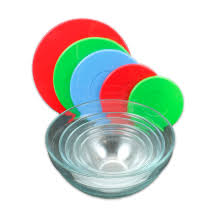 the kitchen collection store locator search results for bowls and lids