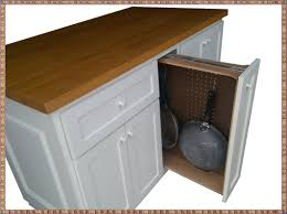 white kitchen island with butcher block top cleaning butcher white kitchen island with butcher block top
