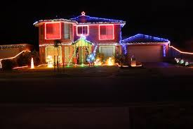 christmas lights point cook christmas light displays listed in
