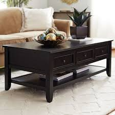 pier 1 coffee table luxury pier one coffee table about remodel simple home interior