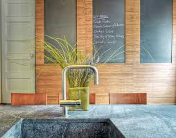 Kitchen Countertop Material by The Quick 411 On Soapstone Countertops