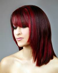 hair colour and styles for 2015 2016 s most fashionable hair colors womens magazine advice for