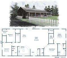 metal homes plans steel home kit prices low pricing on metal houses green homes