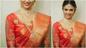 saree blouse silk saree blouse designs 2017 pattu saree blouse models