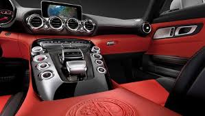 mercedes amg price in india 2015 mercedes amg gt drops name indian cars bikes