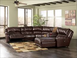 furniture magnificent sectional couch for small living room