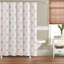 luxury shower curtain with minimalist luxury cotton shower