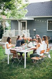 345 best the art of entertaining images on pinterest party time