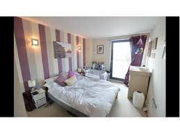 One Bedroom Flat For Rent In Slough Properties To Rent In Slough From Private Landlords Openrent
