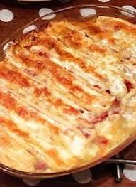 recette de cuisine a base de pomme de terre la cuisine savoyarde authentique et conviviale met à l honneur les