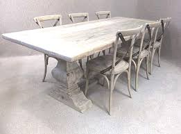 amazing grey wash dining table with whats wednesday regard to