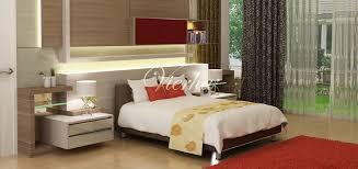 desain interior vierha interior design solusi terbaik untuk anda
