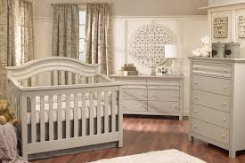 yellow gray baby crib bedding go neutral with gray baby cribs