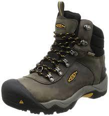 keen shoes cheap online keen men u0027s revel iii high rise hiking