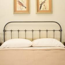 Wood And Wrought Iron Headboards Wood And Wrought Iron Headboards Open Travel