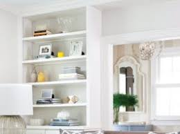 Styling Bookcases Style Ideas Archives The Cottage Journal